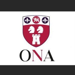 Old Novos FC logo