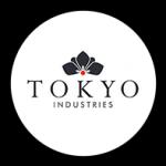 tokyo+industries